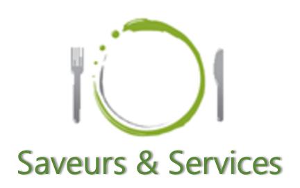 Saveurs et Services - Douai, Nord